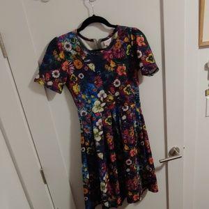LuLaRoe Dresses - LuLaRoe Amelia!